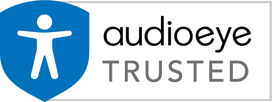 AudioEye_AccessibilityStatement_Graphics_Trusted